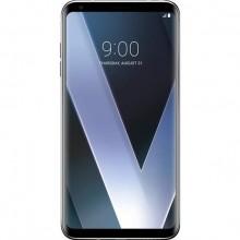 LG V30  128GB Silver