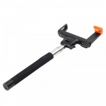 Monopod Z07-5 Wireless (Black)