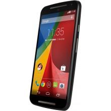 Motorola Moto G (2nd. Gen) (Black)