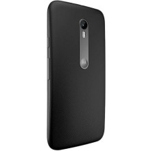Motorola Moto G (3rd Gen.) 8GB (Black)
