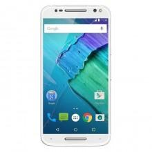 Motorola Moto X Style 16GB (Bamboo)