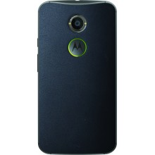 Motorola Moto X (2nd. Gen) (Black) 16GB