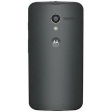Motorola Moto X (Black)  XT-1058
