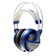 SteelSeries Siberia v2 (Blue)