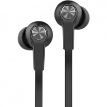 Xiaomi Piston Youth Edition Black