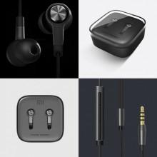 Xiaomi Piston v3 Black