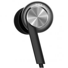 Xiaomi Mi Quantie «Hybrid Pro» Silver