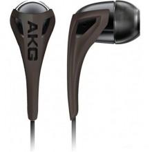 AKG K340 (Fudge)