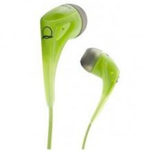 AKG Q350 (Green)