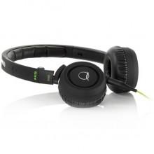 AKG Q460 (Black)