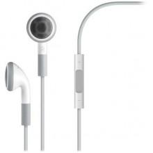 Apple MB770 G/A
