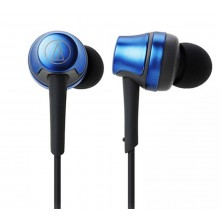 Audio-Technica ATH-CKR5 Blue