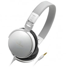Audio-Technica ATH-ES7 (White)