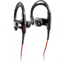 Beats by Dr. Dre Powerbeats Black