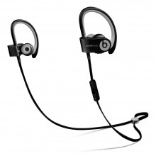 Beats by Dr. Dre Powerbeats2 Wireless Sport Black