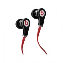 Beats by Dr. Dre Tour Black