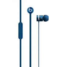 Beats by Dr. Dre urBeats In-Ear Blue