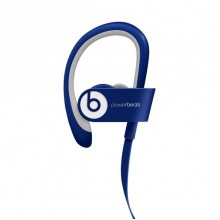 Beats by Dr. Dre Powerbeats2 Wireless Blue (MHBV2)