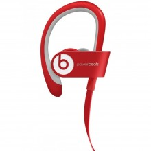 Beats by Dr. Dre Powerbeats2 Wireless Red (MHBF2)