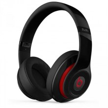 Beats by Dr. Dre Studio Champagne (848447016532)