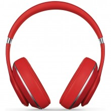 Beats by Dr. Dre Studio Red (MH7V2)
