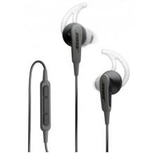 Bose SoundSport Charcoal