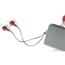 Bose SoundTrue In-Ear (Red)