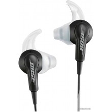 Bose SoundTrue In-Ear (Black)