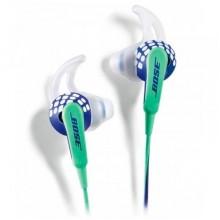 Bose FreeStyle earbuds (Indigo)