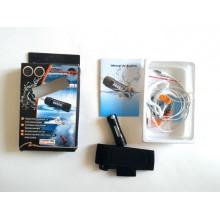 Водонепроницаемый (подводный) MP3-плеер Nemo N30