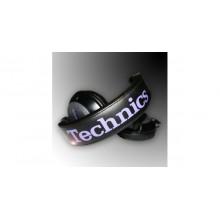 PANASONIC RP-DJ1200E-K