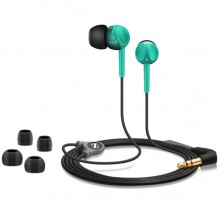 Sennheiser CX 215 (Green)