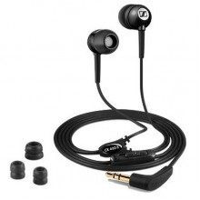 Sennheiser CX 400-II Precision (Black)