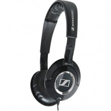 Sennheiser HD 228 (Black)