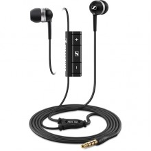Sennheiser MM 30i iPhone