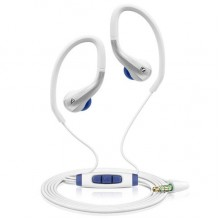 Sennheiser OCX 685i Sports (White)