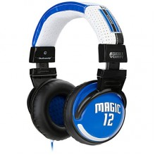 SkullCandy Hesh NBA Magic - Dwight Howard