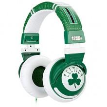 Skullcandy Hesh NBA Celtics - Kevin Garnett