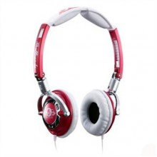 Skullcandy Lowrider (Red)