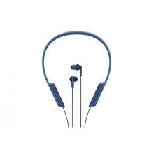 Sony MDR-XB70BT Blue