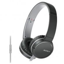 Sony MDR-ZX660AP Black (MDRZX660APB.E)