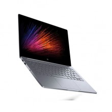 Xiaomi Mi Notebook Air 13.3 Silver