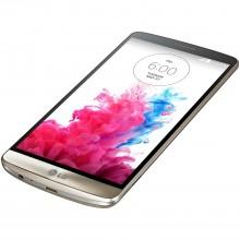 LG D856 G3 Dual (Gold)