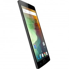 OnePlus 2 64GB (Sandstone Black)