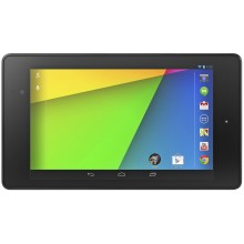 ASUS Google Nexus 7 (2013) 32GB (ASUS-1A036A)
