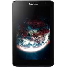 Lenovo A5500 (59-407837)