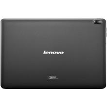 Lenovo IdeaTab A7600 (59-408879)