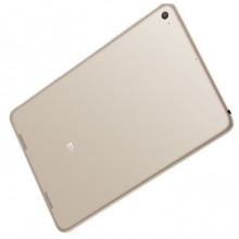 Xiaomi Mi Pad 2 2/64GB (Gold)