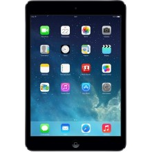Apple iPad Mini2 Retina Wi-Fi Black