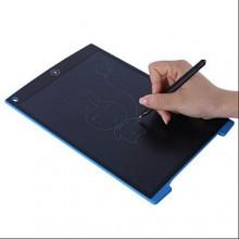 LCD планшет для рисования и записей Writing Tablet 12 Дюймов